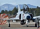 航空自衛隊 ファントムII ファンブック 画像