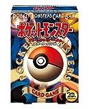 ●●ポケモンカードゲームXY●BREAK●ポケットモンスター●カードゲームスターターパック 303