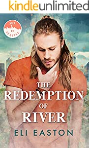 The Redemption of River (Sex in Seattle Book 4) (English Edition)
