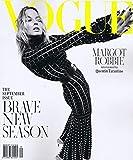Vogue [Australia] September 2019 (単号)