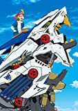 WILD BLUE/少年の僕へ(完全生産限定盤)(DVD付)