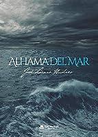 Alhama del Mar