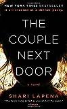 COUPLE NEXT DOOR, THE