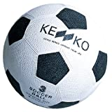 サッカーボール 3号 F3