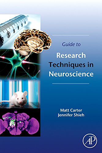 Download Guide to Research Techniques in Neuroscience 0123748496