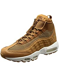 [ナイキ] AIR MAX 95 Sneakerboot 806809-201