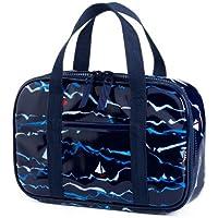 裁縫セット ソーイングセット ブルーオーシャンセーリング N2316010
