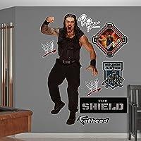 Fathead WWE-Roman Reigns Real Big Wall Decal by FATHEAD