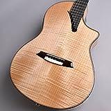 マルチネスギター 斬新でおしゃれなデザイン
