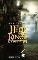 Der Herr Der Ringe Die Zwei Turme