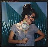 ラウンド・アンド・ラウンド(期間生産限定盤) 画像