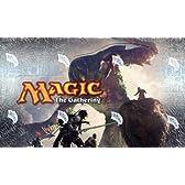 マジック:ザ・ギャザリング エルドラージ覚醒 ブースターパック 日本語版 BOX