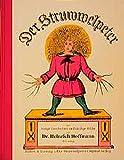 Der Struwwelpeter 画像
