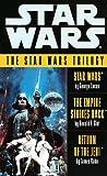 Star Wars Trilogy (A Del Rey book)