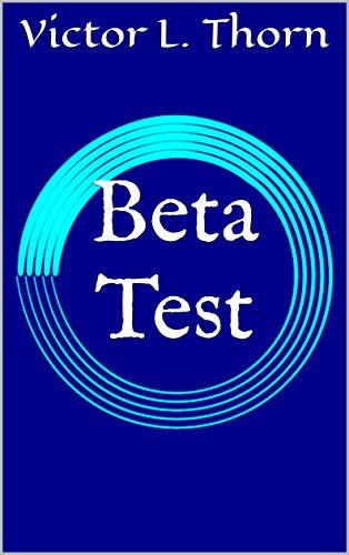 Beta Test (English Edition)の詳細を見る