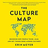 The Culture Map: Breaking Through the Invisible Boundaries of Global Business 画像