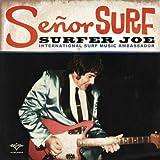 Senor Surf [Analog]