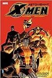 Astonishing X-Men - Volume 3