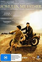 ROMULUS, MY FATHER - DVD [Import]