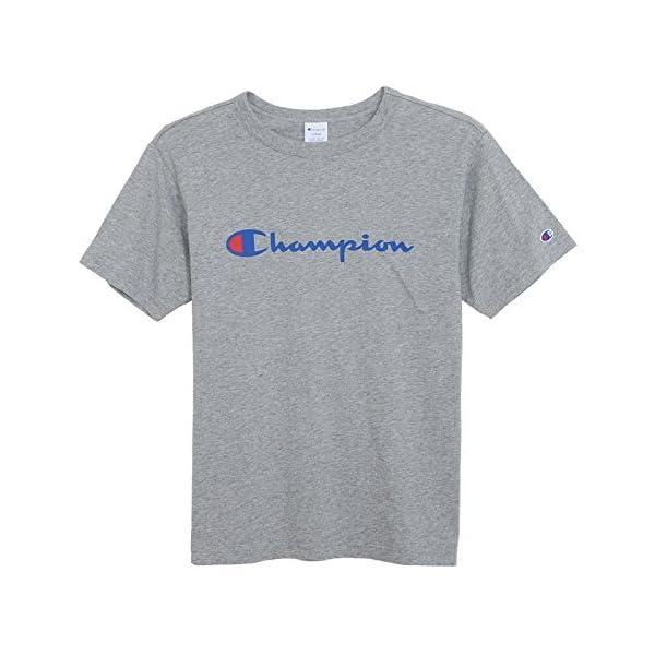 (チャンピオン)Champion Tシャツ ...の紹介画像17