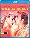 Wild at Heart / Blu-ray Import