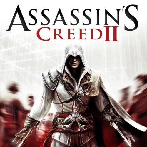 amazon music jesper kydのassassin s creed 2 original game