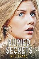 Buried Secrets (Higgins Point Mysteries)
