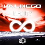 Infinity (feat. Addie)