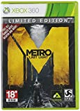 Metro Last Light (輸入版:アジア) - Xbox360