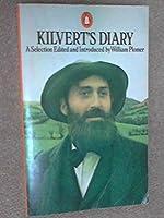 Kilvert's Diary, 1870-79