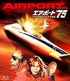 エアポート'75 -日本語吹替音声完全収録版- [Blu-ray]