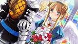 「英雄*戦姫 (えいゆう せんき)」の関連画像