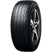 ミシュラン(MICHELIN)  サマータイヤ  LATITUDE  SPORT  3  315/35R20  110W  XL