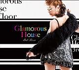 Glamorous House 3rd floor