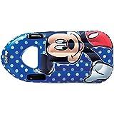 ロゴス ミッキーマウス シービューKIDSサーフ 86003596