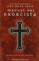 Manual del exorcista : técnica de la vida cardíaca