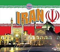 Iran (Country Explorers)