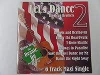 Lets Dance 2