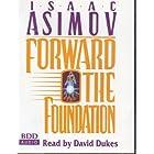 Forward the Foundation (BBC Radio Collection)