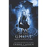 Give up the Ghost (The Nightwatch)
