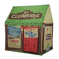 キッズテント 子供用テント 子供部屋 遊び小屋 遊び小屋 テント 折り畳み式 お誕生日 プレゼント