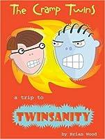 The Cramp Twins: Trip To Twinsanity