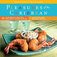 Pleasures of the Caribbean