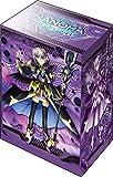 ブシロードデッキホルダーコレクションV2 Vol.395 魔法少女リリカルなのは Reflection『ディアーチェ』