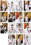 岩橋玄樹 King & Prince シンデレラガール PV& ジャケ 撮影 公式写真 個人 セット
