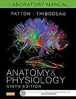 Anatomy & Physiology Laboratory Manual and E-Labs, 9e