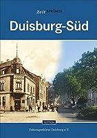 Zeitspruenge Duisburg-Sued