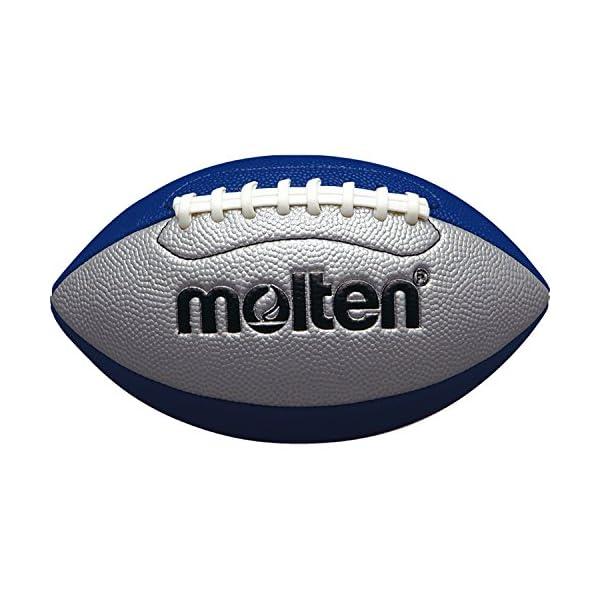 molten(モルテン) フラッグフットボール...の紹介画像8