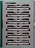 カトー 10-558 383系ワイドビューしなの基本(6両)