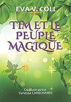 Tim et le peuple magique